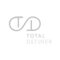 Total Definer